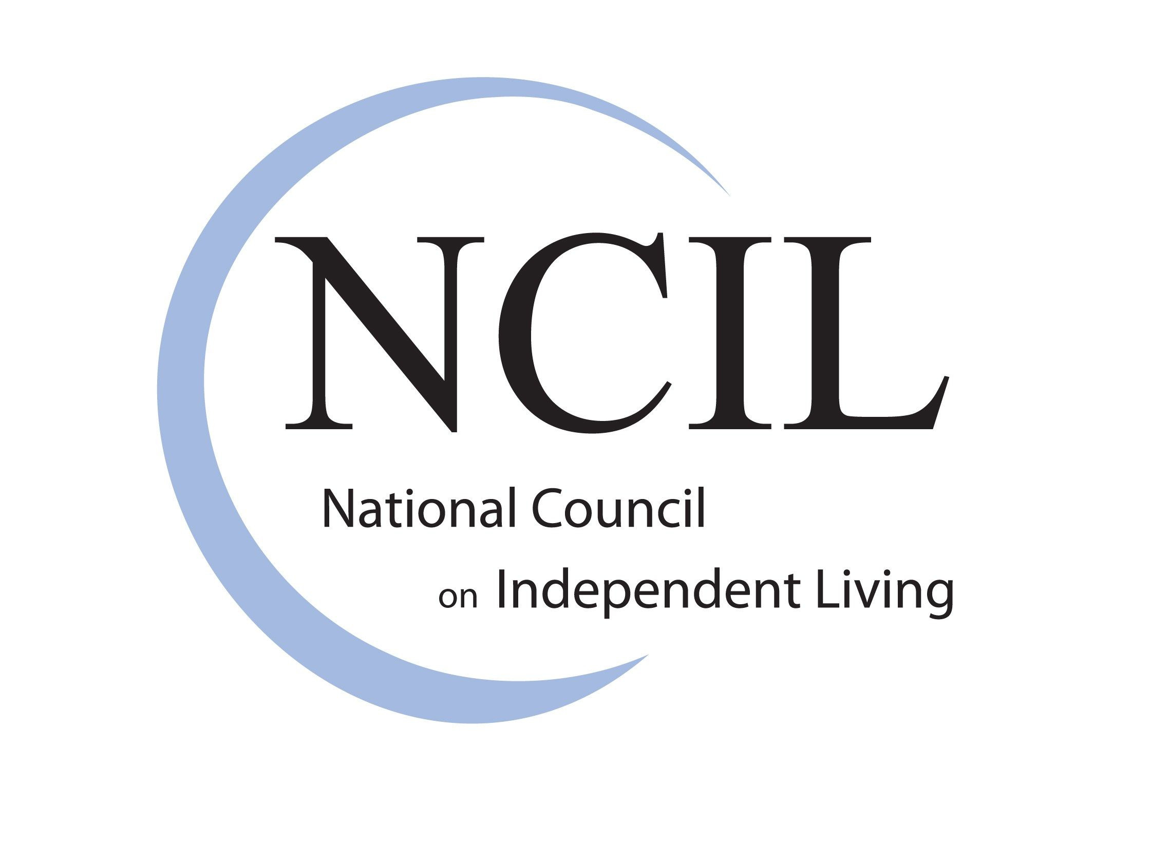 National Council on Independent Living