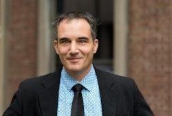 Dr. Michael Saini