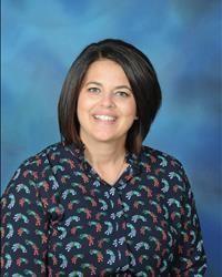 Mrs. Lori McIntyre