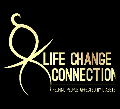 Life Change Connection