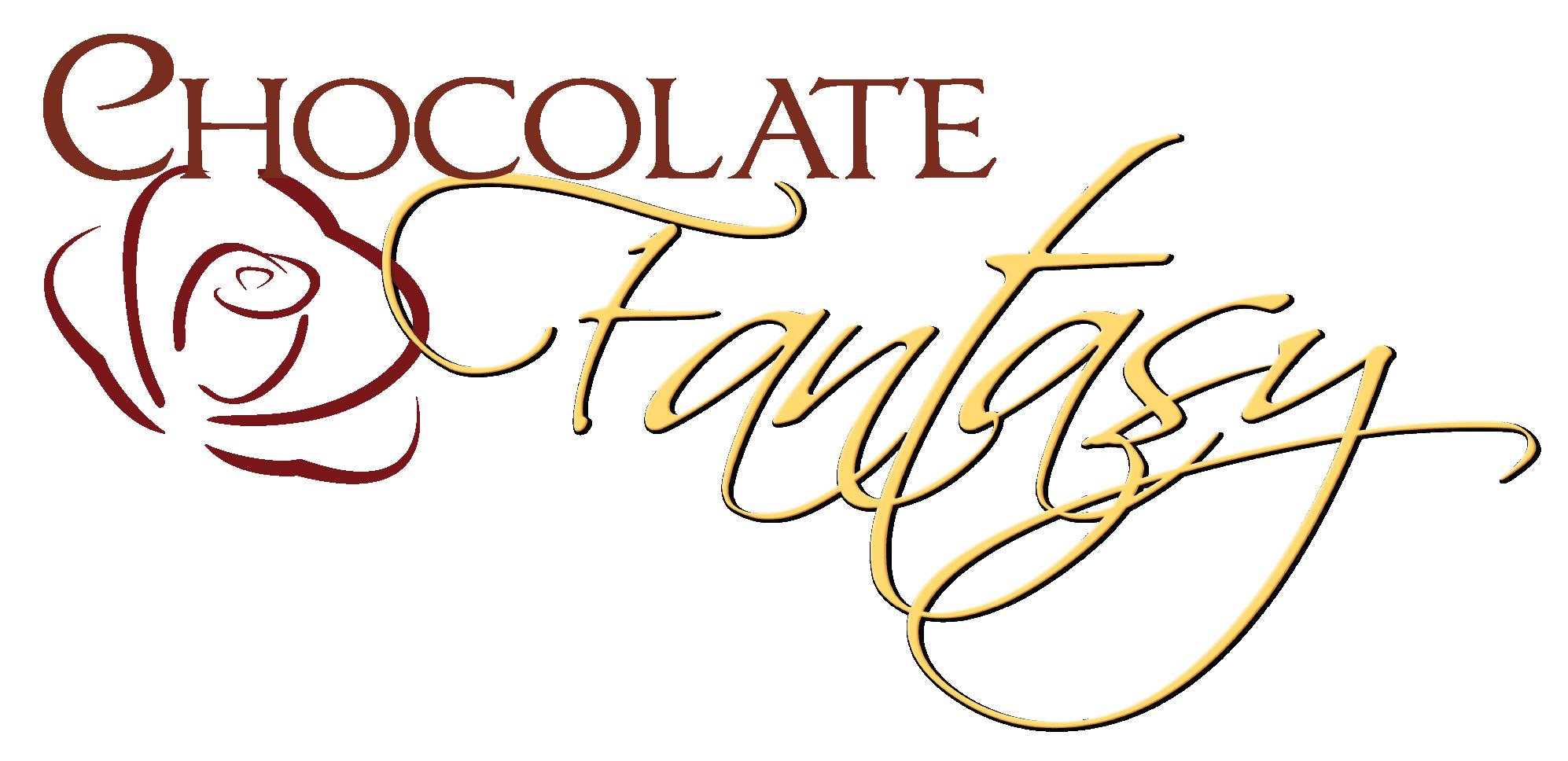26th Annual Chocolate Fantasy