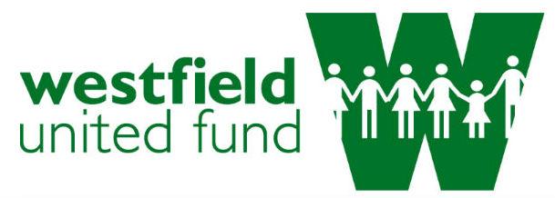 Westfield United Fund