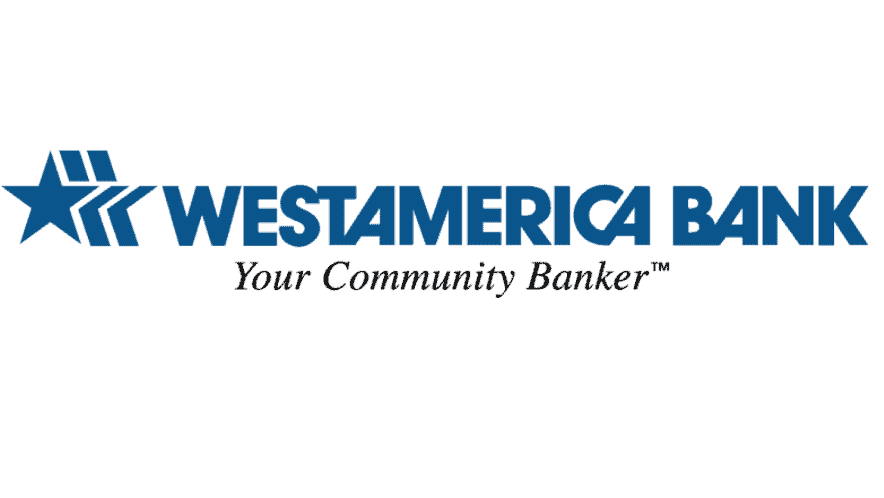 West America Bank