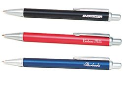 Classic Anodized Pens