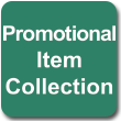 Promotional Item Collection
