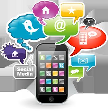 social media|twitter|linkedin|marketing