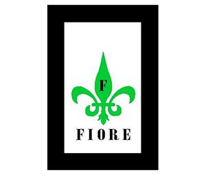 Fiore Image LLC