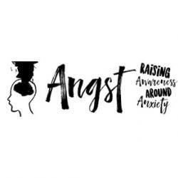 """""""Angst"""" Movie & Panel Discussion"""