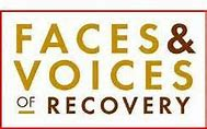 Faces and Voices of Recovery