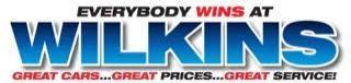 Wilkins Buick GMC