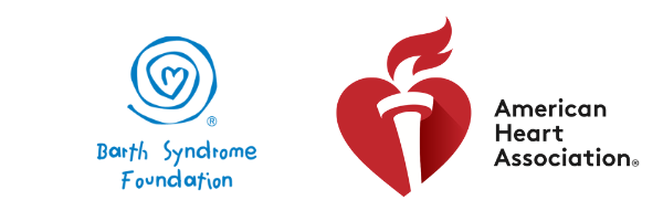 Barth Syndrome Foundation and American Heart Association Collaborate to Advance Research Knowledge Around Cardiac Complications of a Rare Disease