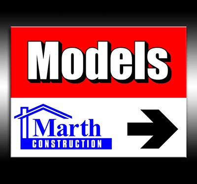 Marth Construction
