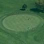 Centura Hills Golf Club