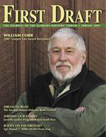 Vol. 13, No. 2 / Spring 2007