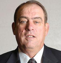 Ron Niekamp