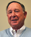 Louis N. Gottlieb, MD