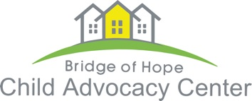 Bridge of Hope - North Platte