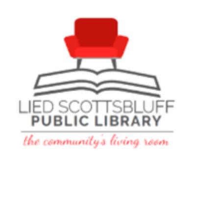 Lied Scottsbluff Public Library