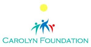 Carolyn Foundation