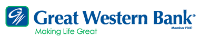 Great Western Logo