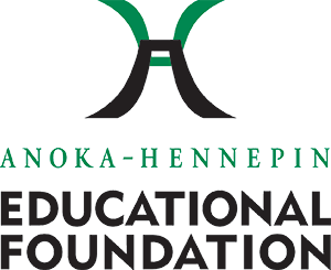 Anoka-Hennepin Educational Foundation