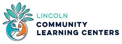 Lincoln Community Learning Centers