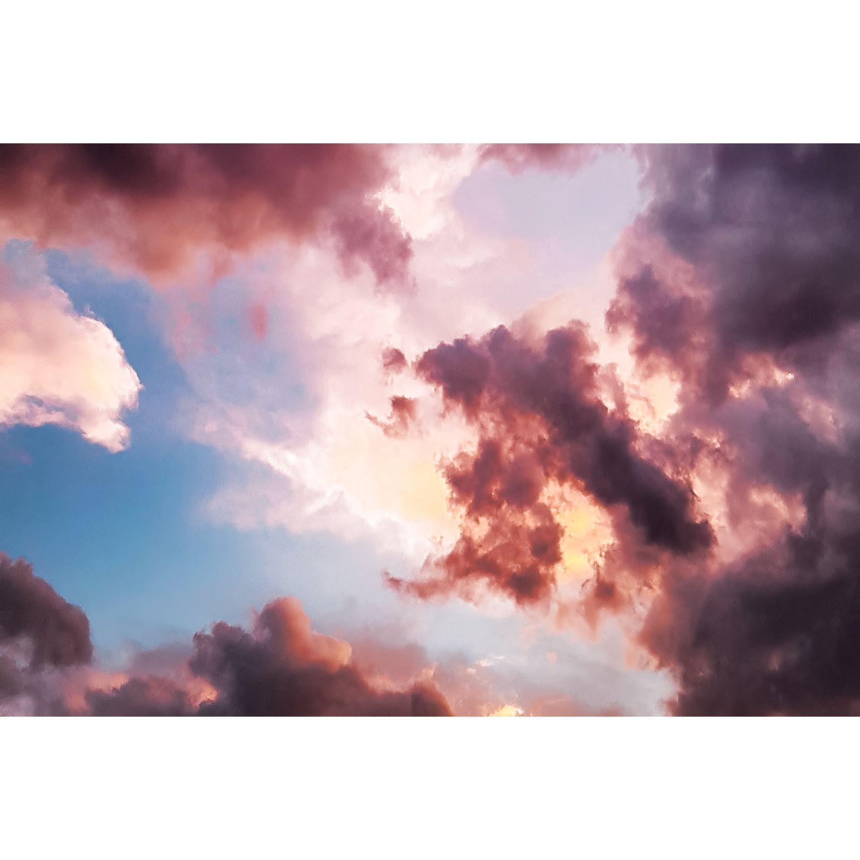 Discovering MErcy_Trauma Abuse Statistics_Pink sky