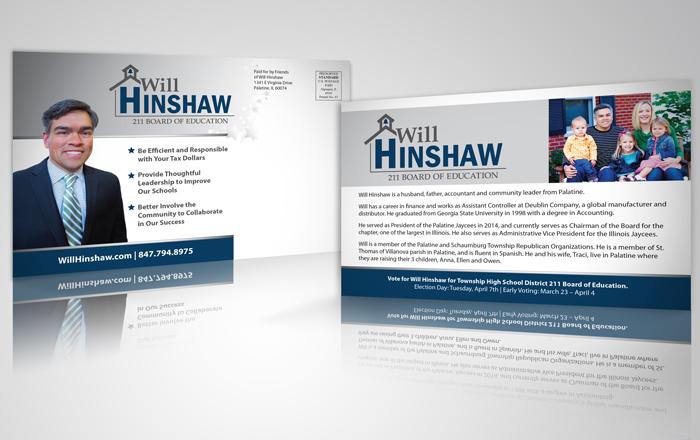 Cor-Hinshaw