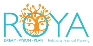 ROYA LLC
