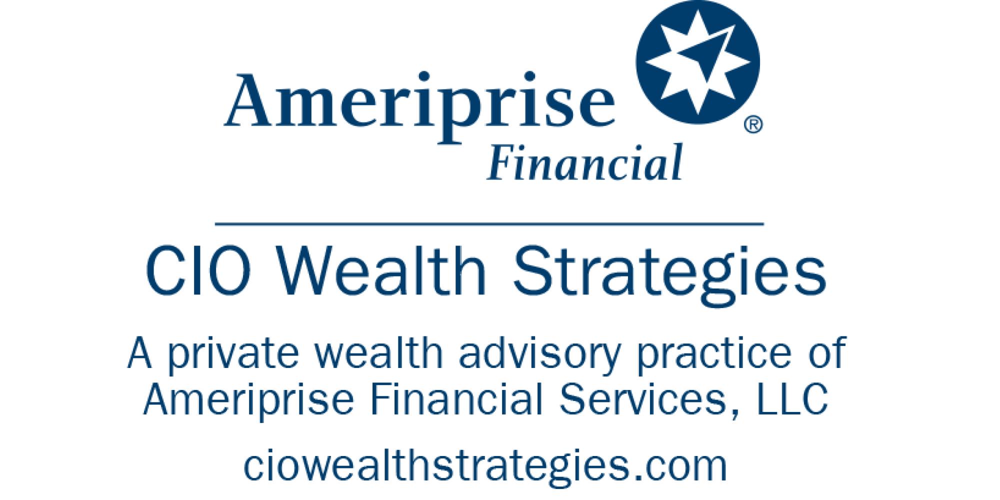 CIO Wealth Strategies