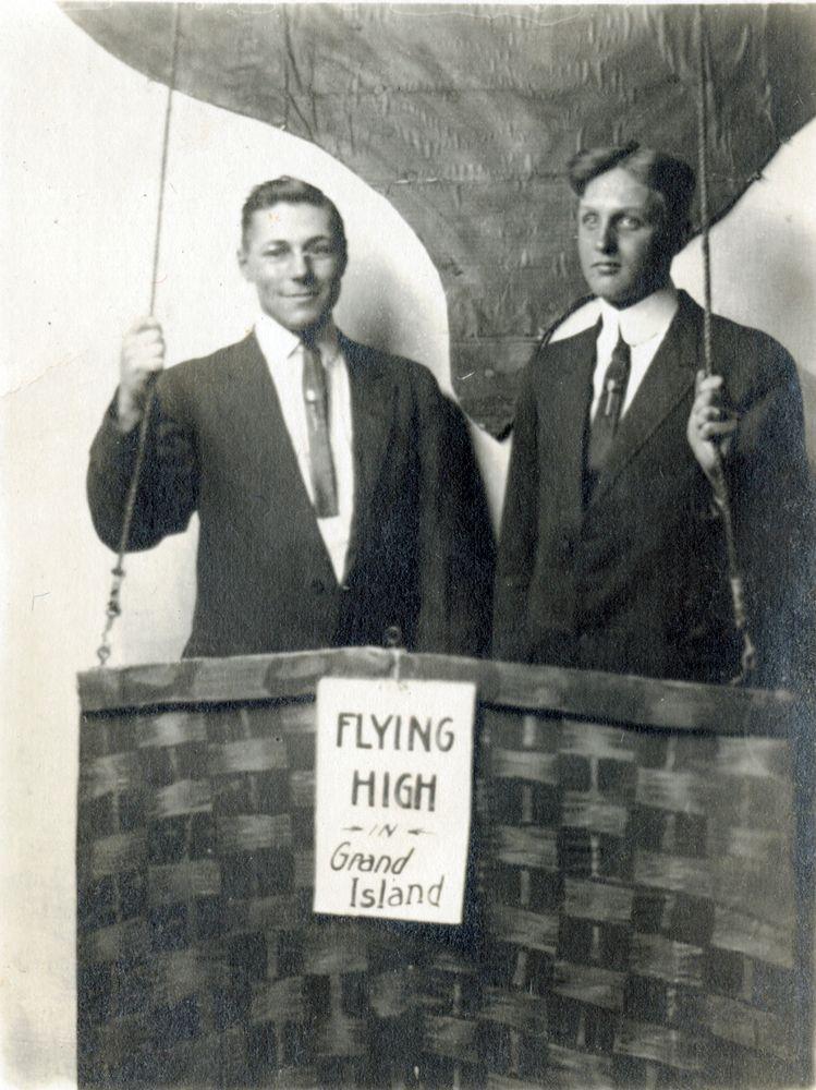 Leschisky Locke and Murphy