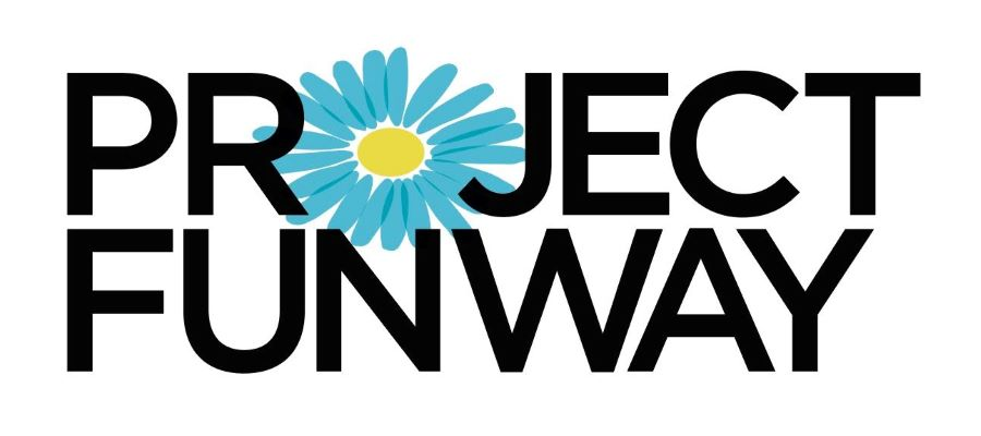 10th Annual Project Funway