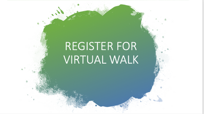 Step 1: Register for the Mighty Steps Virtual Walk Here