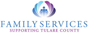 Family Services of Tulare County