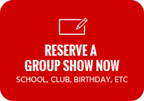 Planetarium Group Reservation