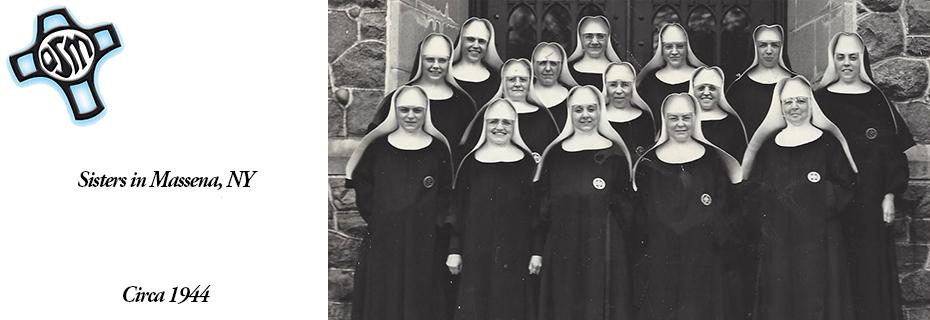 Massena Sisters