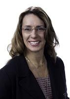 Annette Montoya
