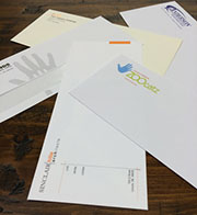 Envelopes of all varieties