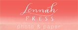 Lennah Press Photo & Paper