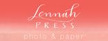 Lennah Press Photography