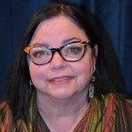 Cynthia W. Esqueda