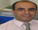 Mimoun Azzouz, Ph.D.