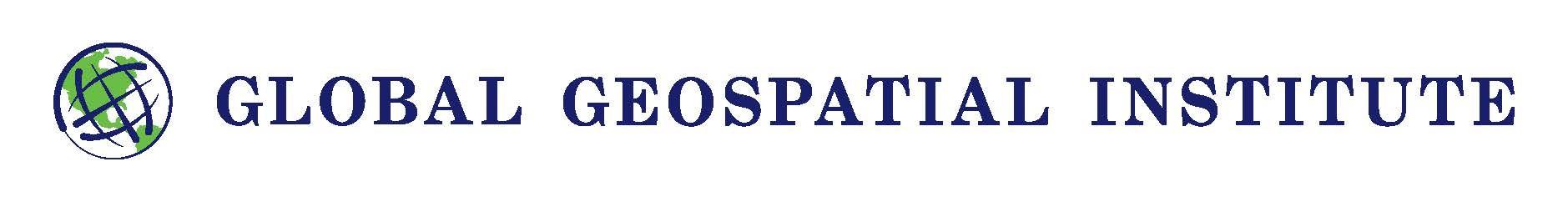 Global Geospatial Institute
