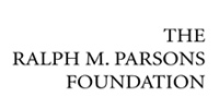 The Parsons Foundation