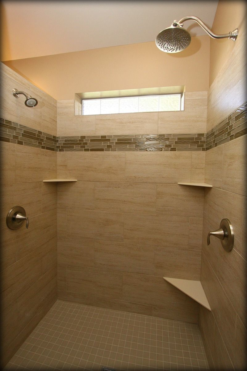Schwinn Construction Co Portfolio Bathrooms Bathrooms