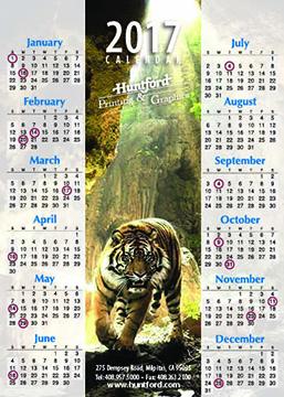 Economy Calendar