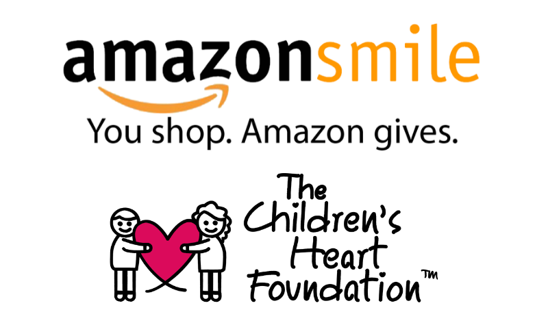 Help Save Children's Lives While You Shop This Holiday Season