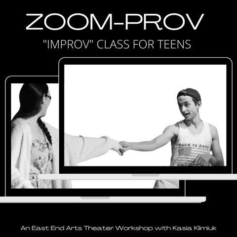 Zoom-Prov Ages 12-18