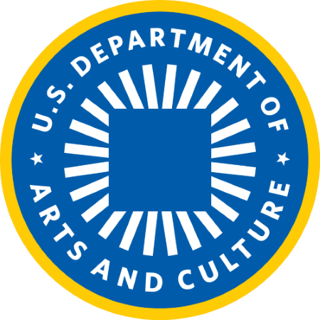 U.S. Department of Arts & Culture