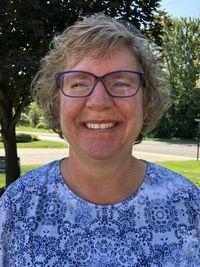 Heidi VanderLaan